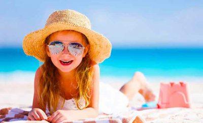 Elba: Vacanze con i Bambini