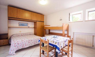 Appartamento Benedetta 1