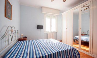 Appartamento Rosemma